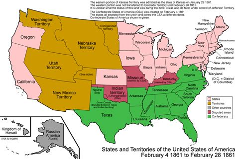 map of southern states map usa southern states maps of usa