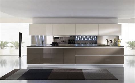 4 new kitchen designs in 2015 arro home modern small kitchen designs to imitate in your home