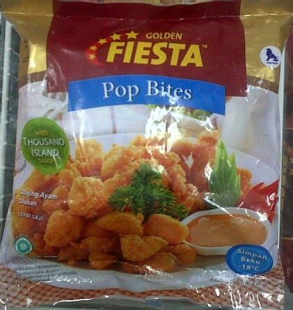 cara membuat bakso fiesta distributor frozen food fiesta nugget fiesta stickie