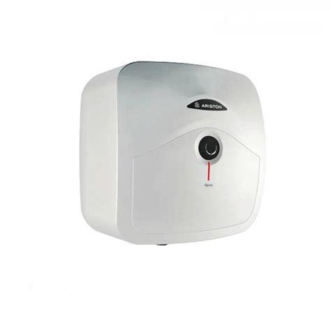Oven Ariston Indonesia jual pemanas air listrik ariston andris r 15 liter harga murah jakarta oleh home sweet home