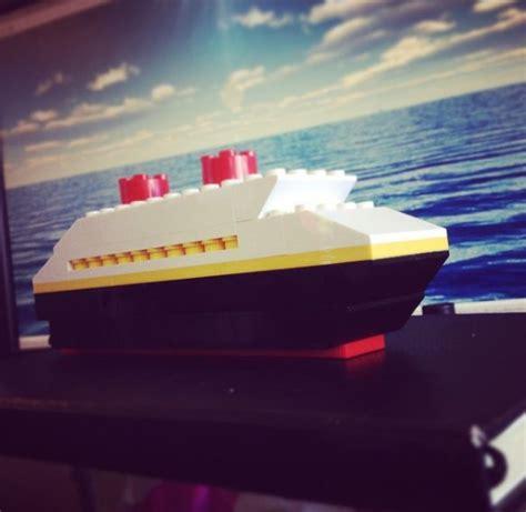best 25 biggest cruise ship ideas on pinterest las 25 mejores ideas sobre lego cruise ship en pinterest
