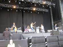 Shed Seven Rock City by Shed Seven Tickets Tour Dates 2017 Concerts Songkick