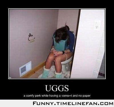 Boot C Meme - ugg boot memes