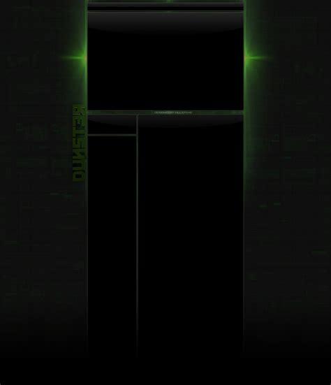 background themes for youtube pin youtube backgrounds mw2 jennifer lopez 2012 academy