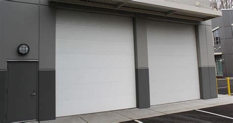 Therma Doors by Therma Series Northwest Door