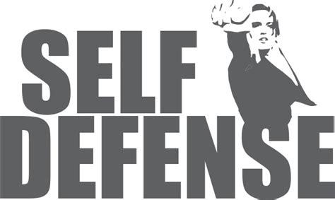 self defence selfdefense sur topsy one