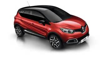 Renault Captur Images Captur Cars Renault Uk