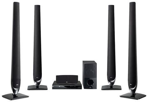 lg ht806thw home theater system price in cairo