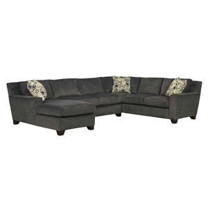 Belleville Sectional Sofa by Pin By Donna Spencer On Living Room Sofas