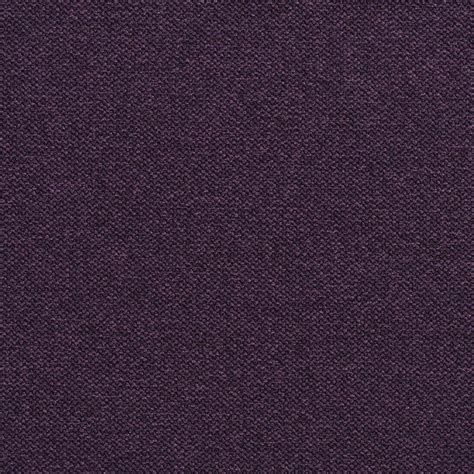 crypton upholstery fabric e951 purple woven soft crypton upholstery fabric