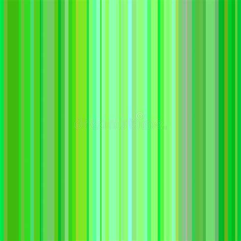 stripe pattern en francais stripes pattern stock images image 5836614