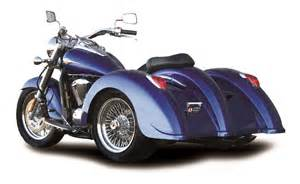 Harley Davidson Kitchen Accessories - harley davidson trike best images collections hd for