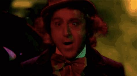 gene wilder boat scene round and round and round gifs find share on giphy
