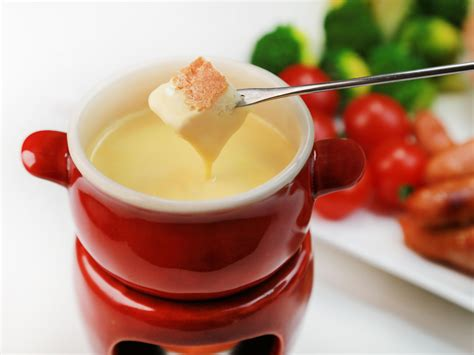 best fondue cheese recipe cheese fondue