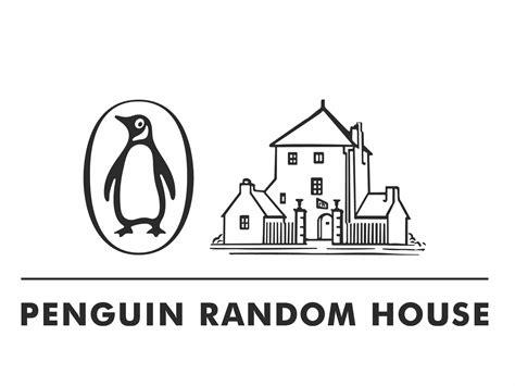 penguin random house aims to bookend s rule crain