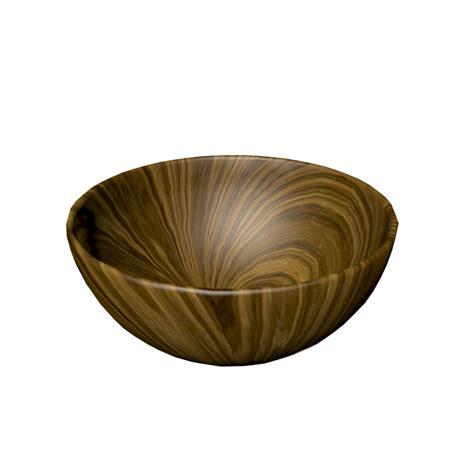 Planner Ikea blanda matt serving bowl design and decorate your room in 3d