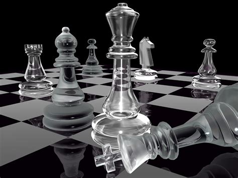 why chess strategy doesn t apply to business cerebral synthesis