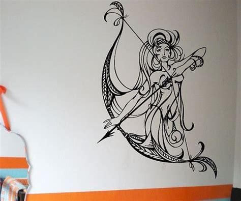 sagittarius symbol tattoo astrology sign sagittarius symbol by