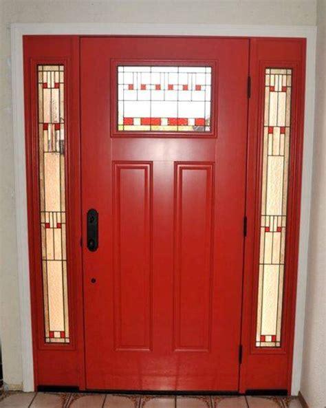 Menards Interior Door by Beautiful Doors Interior Menards For Your Home