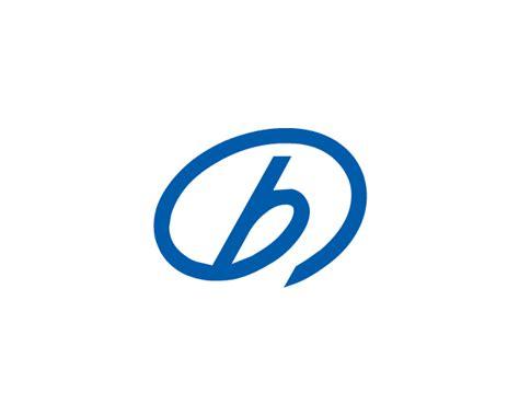 Broad S Mba Logo by Broad Logo Logok