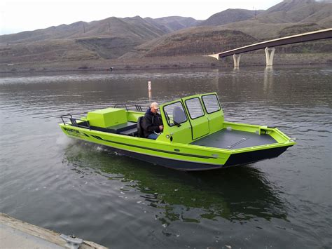 g3 flat bottom boat phantom sportjon invader phantom jet boats boat g3