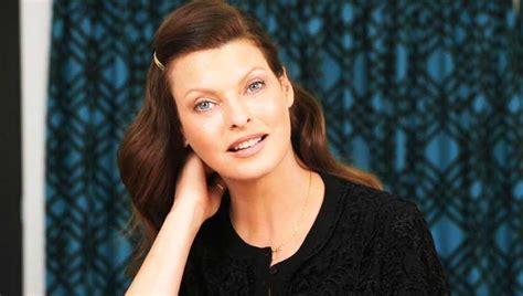 Linda Evangelista Named Creative Director & New Face Of Erasa