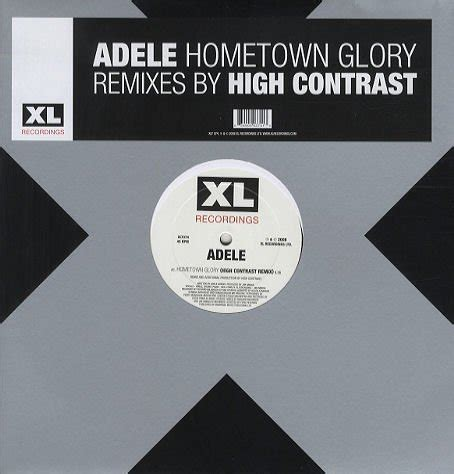adele hometown glory mp3 download hometown glory remixes adele last fm