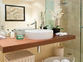 Decoration Ideas For Bathrooms Bathroom Contemporary Bathroom Decor Ideas With Wricker