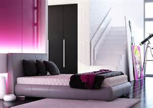 pink bedrooms pink bedroom interior design ideas