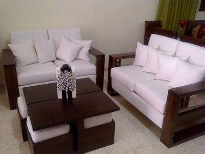 pin de angelica rojas en muebles muebles sala comedores