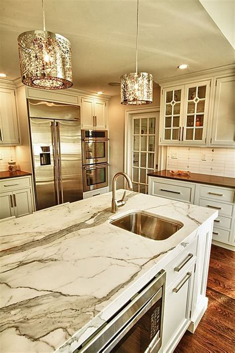 kitchen counter lighting ideas love everything about this kitchen placement of the