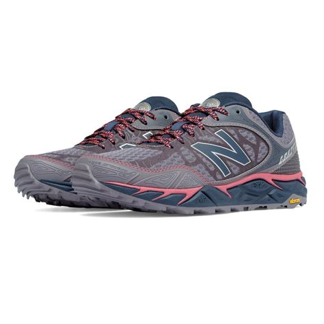 new balance shoes new balance leadville v3 s running shoes