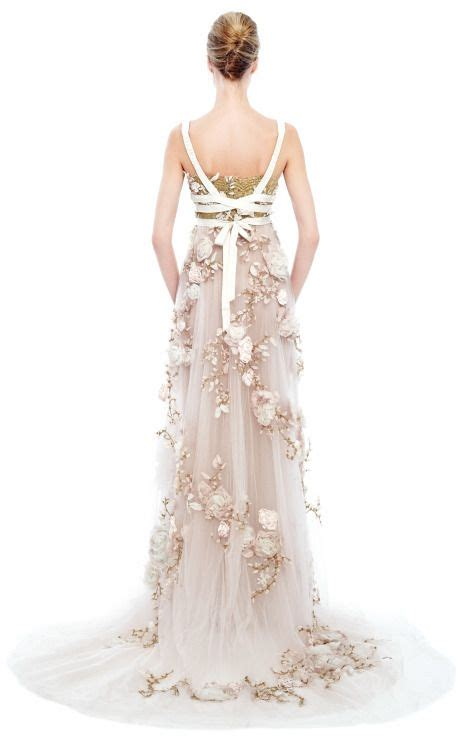 Im Back And Obsessed With Marchesa by Best 25 Marchesa Dresses Ideas On Russian