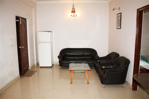 hsr layout service apartment 1 bhk service apartment in hsr layout bangalore