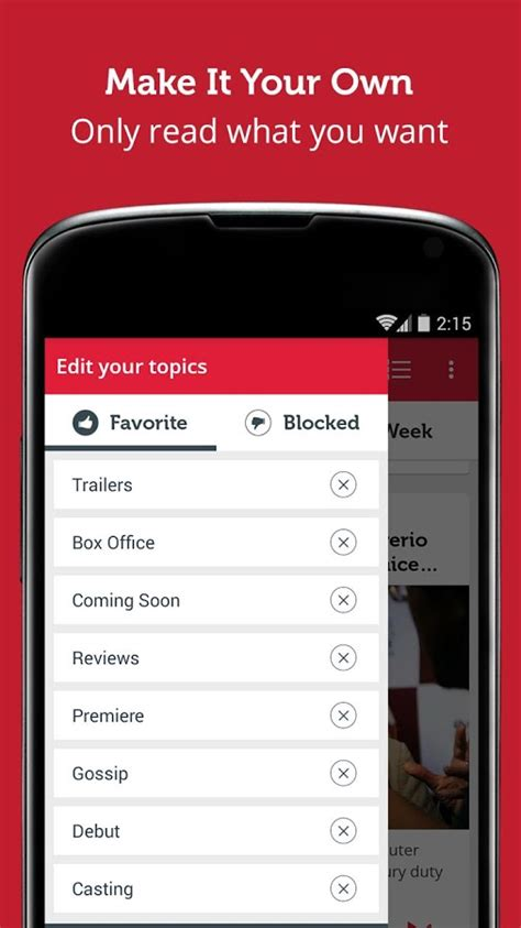 office gossip app movie box office news android apps on google play