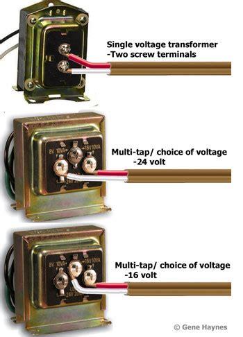 household wiring doorbell wiring diagram