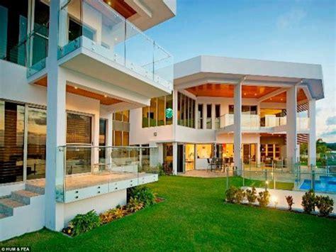Property Designer Giving Up His 8 Million Gold Coast | property designer giving up his 8 million gold coast