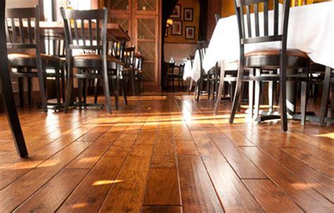discount hardwood floors maryland wholesale flooring