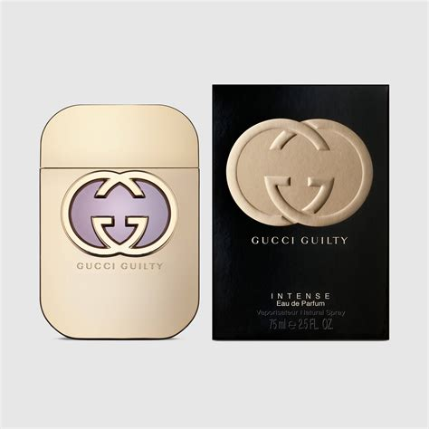 Parfum Gucci gucci guilty 75ml eau de parfum spray gucci s eau de parfum 291016999990099