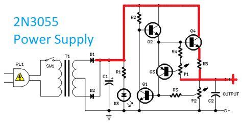 2n3055 transistor tutorial 2n3055 transistor tutorial 28 images 2n3055 transistor related keywords 2n3055 transistor