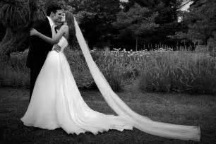 Wedding Photography Wedding Photographer In Italy Wedding Photography 52