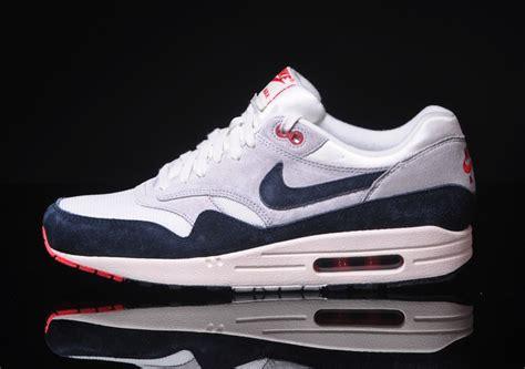 Nike Air 1 air max one