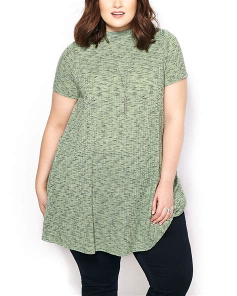 Hewitts New Timeless Fashion Line by 329 Best Trends For Plus Size Images On
