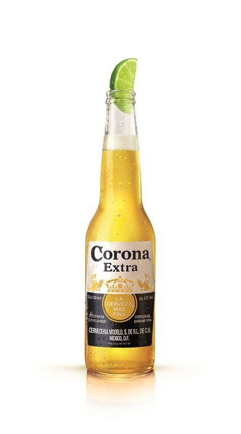 Corona Vs Corona Light by Corona Set To Shine With C C Gleeson Shelflife Magazine