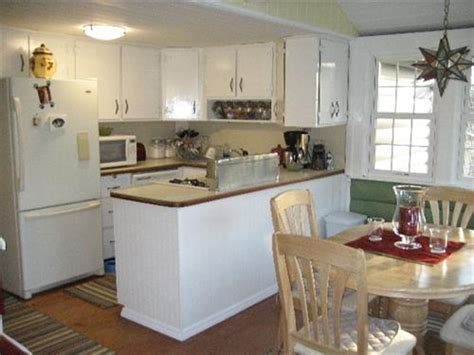 can you paint formica kitchen cabinets yes you can paint formica cabinets