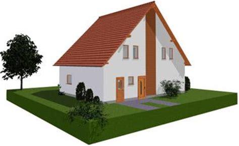 fertighaus billig fertighaus aus polen polnische h 228 user als holzh 228 user