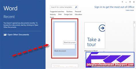 bagaimana membuat label undangan cara membuat format label di undangan amplop di office