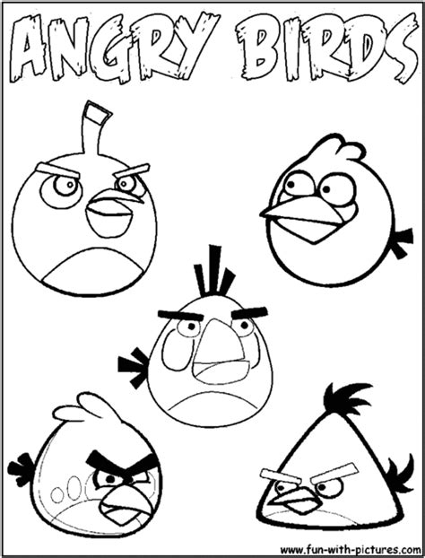 angry birds avengers coloring pages angry birds space coloring pages gt gt disney coloring pages