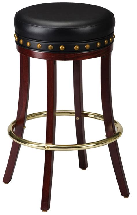 Pub Bar Stools by Mcneely S Pub Stool Barstoolsandchairs