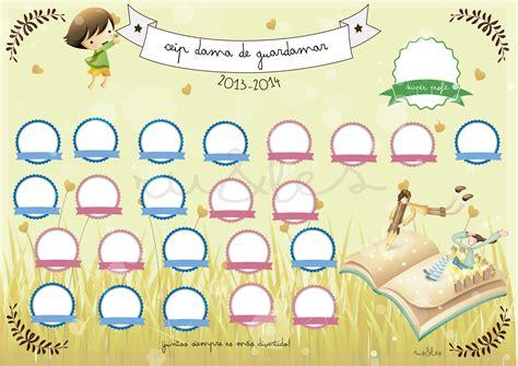 plantillas gratis orlas para guarderias apexwallpaperscom rus les orlas infantiles graduaci 211 n pinterest